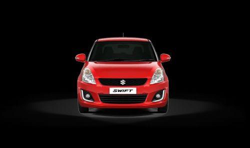 Maruti Suzuki from Automotive - Maruti Suzuki Authorized