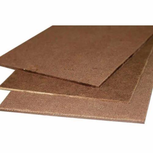 hardboard at rs 12 square feet high density fiberboard