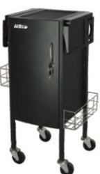 Lock Trolley (T 500)