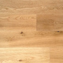 Brown Teak Wood Oak Engineered Flooring, Finish Type: Matte, For Residential