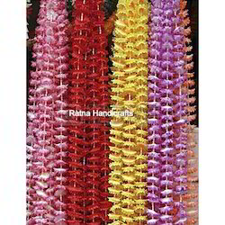 Marigold Flower Garlands