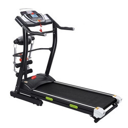 Energie Fitness Treadmill