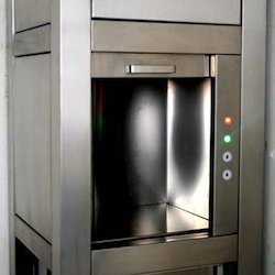 Restaurant Dumbwaiter Food Lift