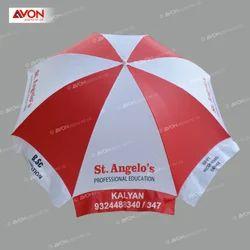 Unique Outdoor Umbrellas