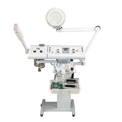 11 In 1 Beauty Studio Machine