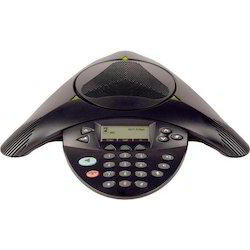 IP Audio Conference Phone