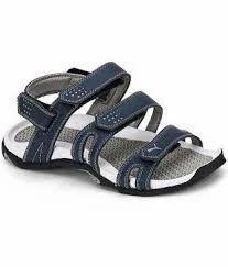 e7580afdf98 Puma Gray New Era Floater Sandals - Morya Marketing