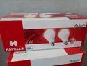 Havells LED Bulbs