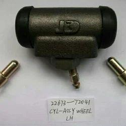 Wheel Cylinder Assy
