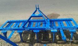 BABA ENGINEERING Cultivator, Size: Medium