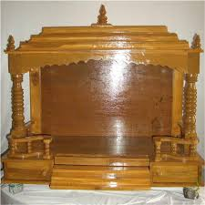 Marble Temples - Designer Handicraft Temple Manufacturer from Abu Road