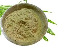 Green Heaven Maca Root Extract, Packaging: 5 kg in Polybag