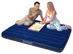 Intex Air Bed Double Queen Size