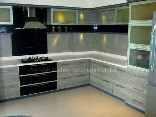 solid surface kitchen countertops aspiron solid surfaces distributor channel partner from vadodara