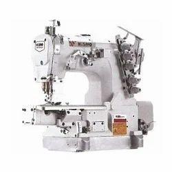 Interlock Sewing Machine - Manufacturers, Suppliers ...