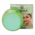 Olla Aroma Whitening Cream