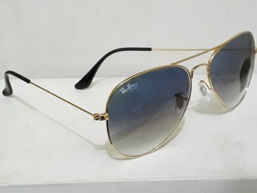 ray ban aviator sunglasses price in kolkata