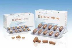 Glivec Tablets