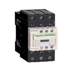 power-contactor-250x250 Which Wiring Is Suitable For Temporary Installation on