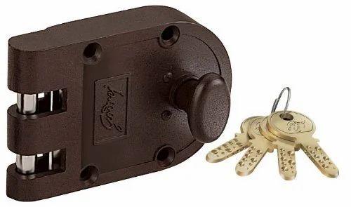 Door Lock Godrej Main Door Lock Wholesale Trader From