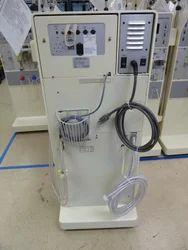Hemodialysis Machine 4008 Series