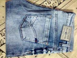 LP Jeans