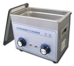 Ultrasonic Cleaning Water Bath