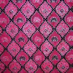 Batik Fabric Batik Kapdaa Manufacturers Amp Suppliers