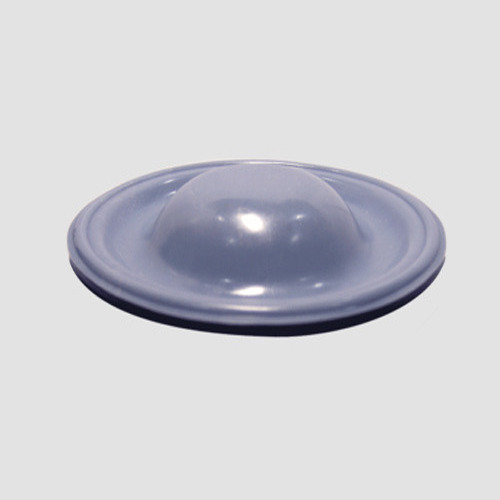 Rubber Diaphragm Manufacturer From Kolkata