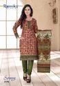 Somya Punajbi Suits