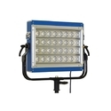 300W LED Jeet Film Light