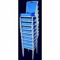 Banquet Aluminium Chair