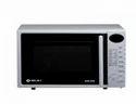 Bajaj Grill 20 Litres Microwave Oven