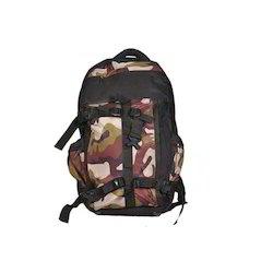 Stylish Tracking Bag