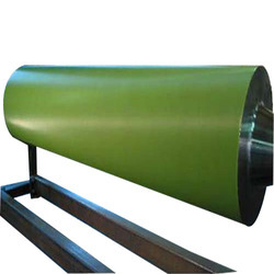 FEP Coating Material