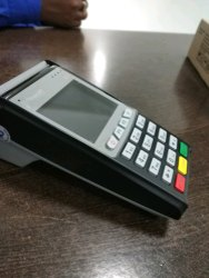 G3 Card Swipe Machine