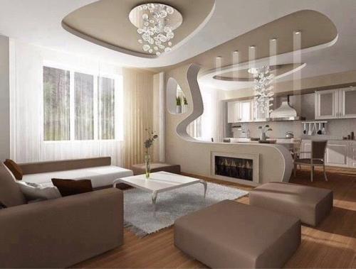Best Interior Designers Interior Work Professionals Contractors