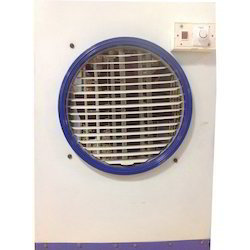 Air Cooler Front Plastic Grill
