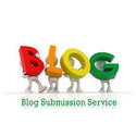 Blog Submission Services