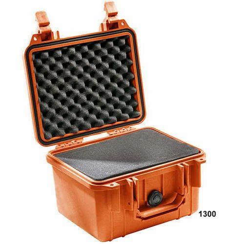 Pelican 1150 Case Cases New 9.25 x 7.5 x 4.4 EVERY CASE