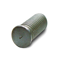 Stainless Steel Welding Studs