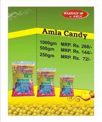 Aamla Candy (Sugar Boiled)