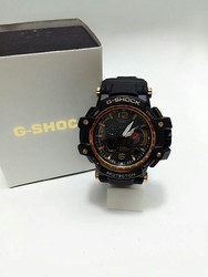 G Shock Mens Wrist Watches Buy And Check Prices Online For