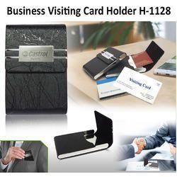 Business Visiting Card Holder H-1128