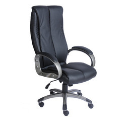 Revolving Executive Or Director Chair