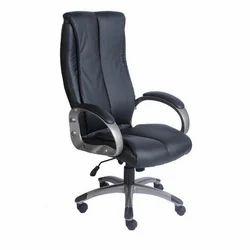 Revolving Executive Or Director Chair