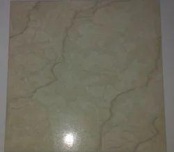Ceramic Vitrified Floor Tiles, 5-10 Mm, 10-15 Mm