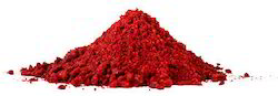 Schizandra Fruit Extract