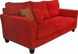 Ready Made Sofa Sets