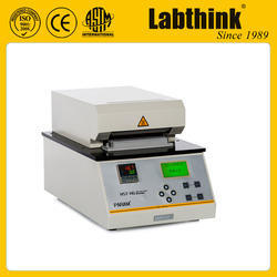 Laboratory Heat Sealer (Simple)